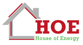 House of Energy
